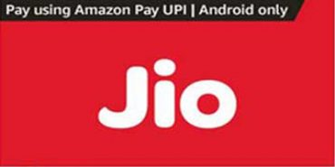 Jio-Recharge-Offer